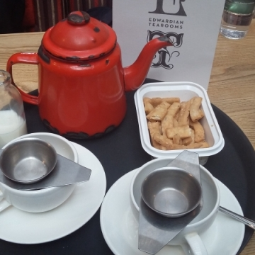 Week-1-tea-and-pakistani-nibbles-Copy